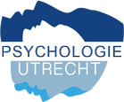 Eureka Psychologie